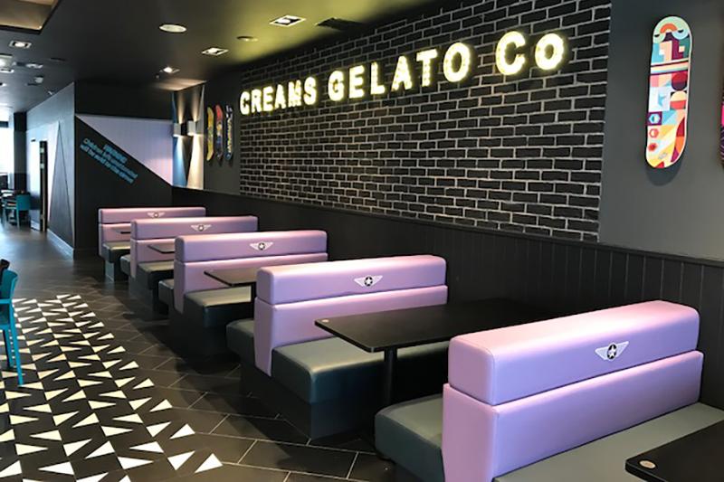 creams-store1